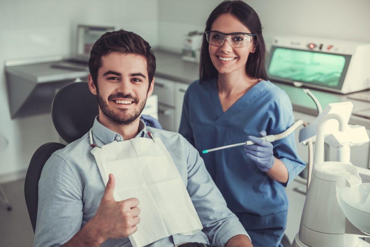 bigstock-At-The-Dentist-184948555-1200x801.jpg