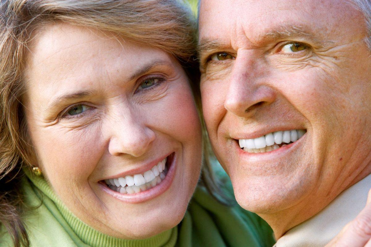 bigstock-Elderly-Seniors-Couple-6585891-1200x800.jpg