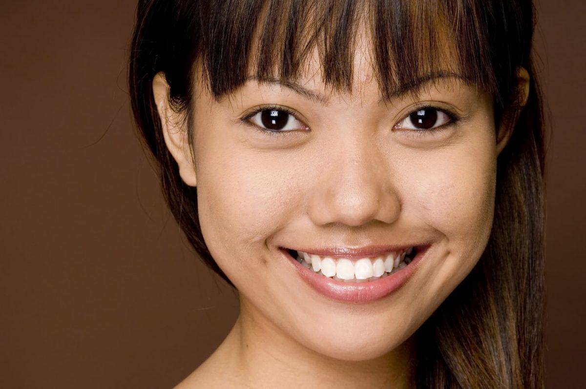 bigstock-Great-Smile-254314-1200x797.jpg