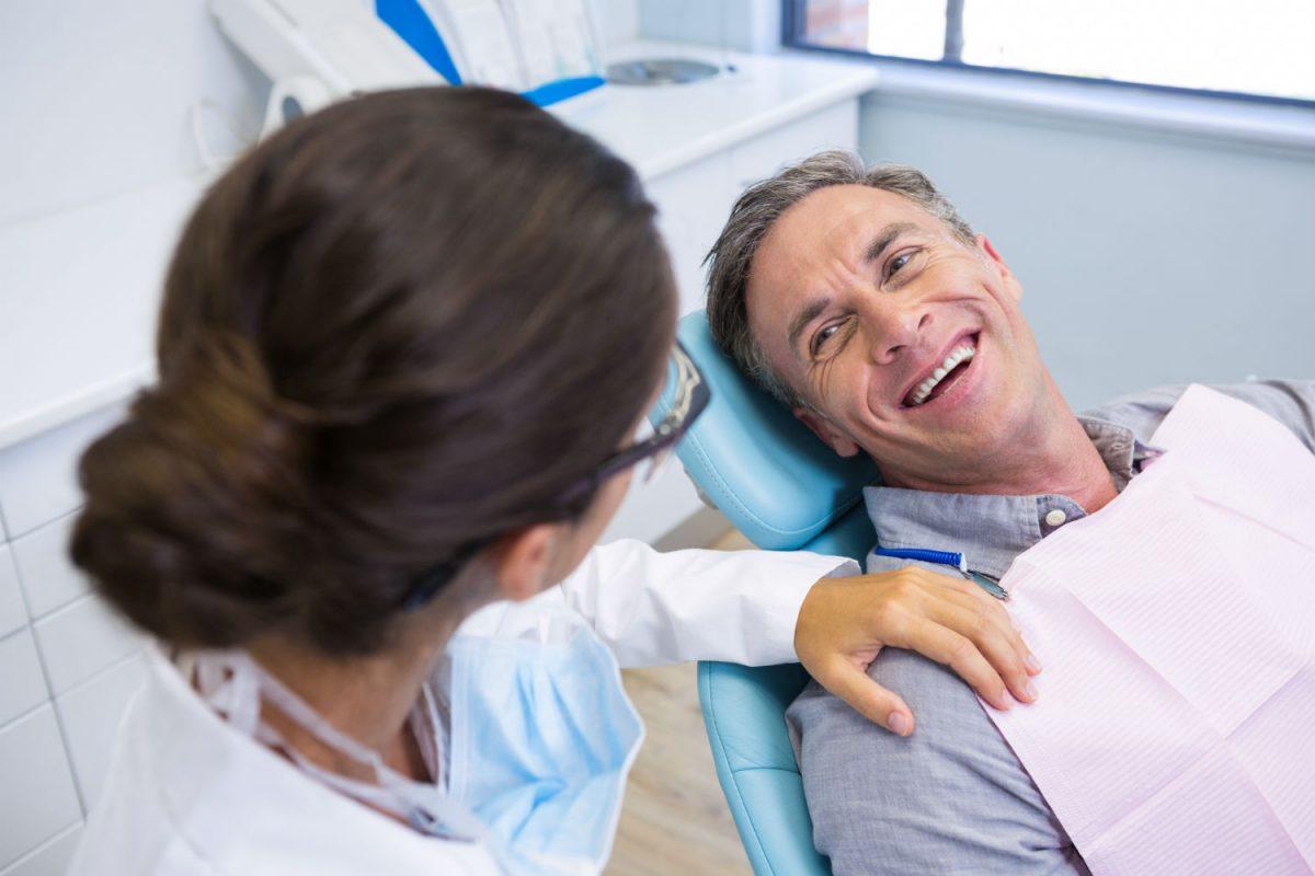 bigstock-Happy-patient-sitting-on-chair-209890804-1200x800.jpg