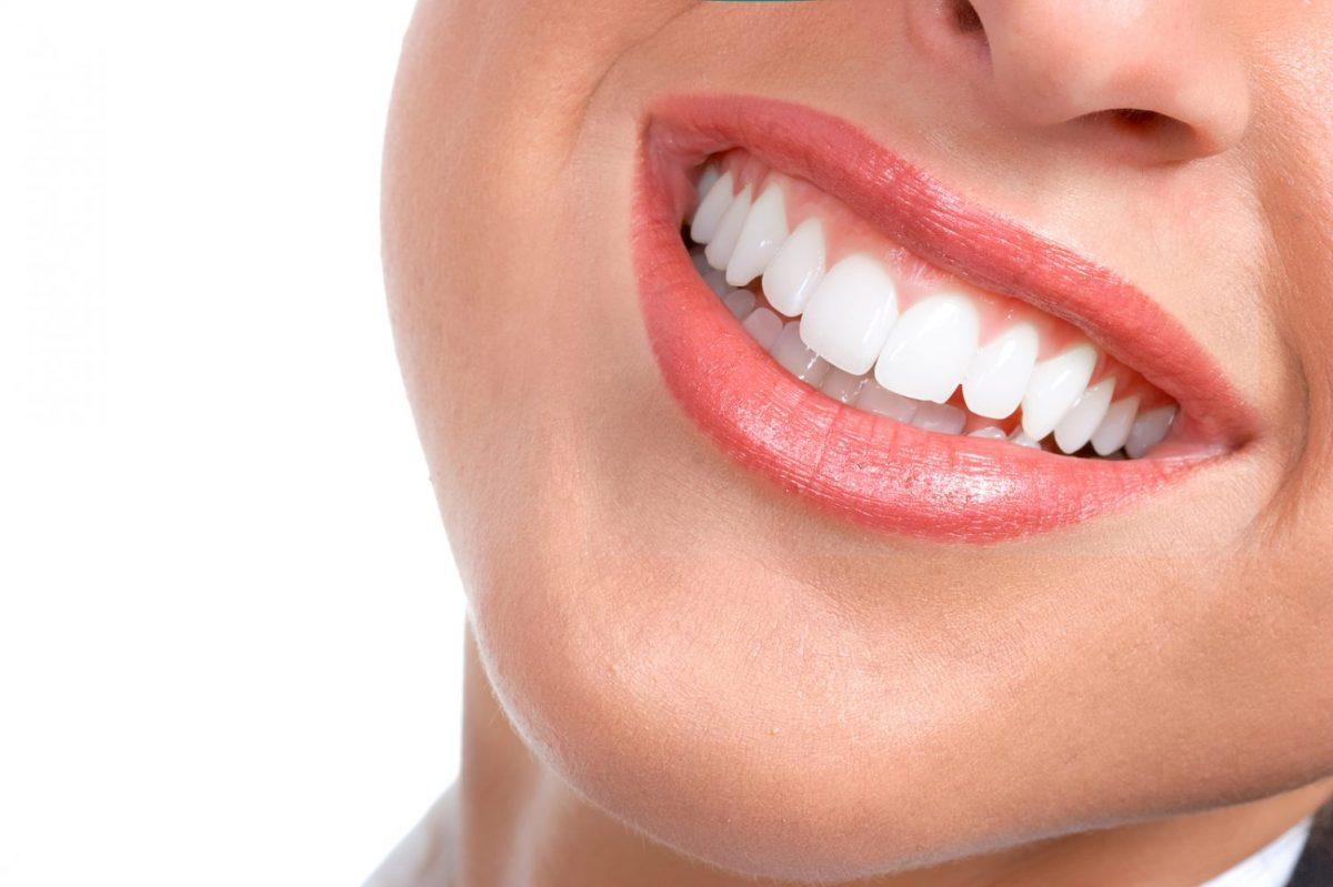 bigstock-Healthy-Teeth-2847077-1200x799.jpg
