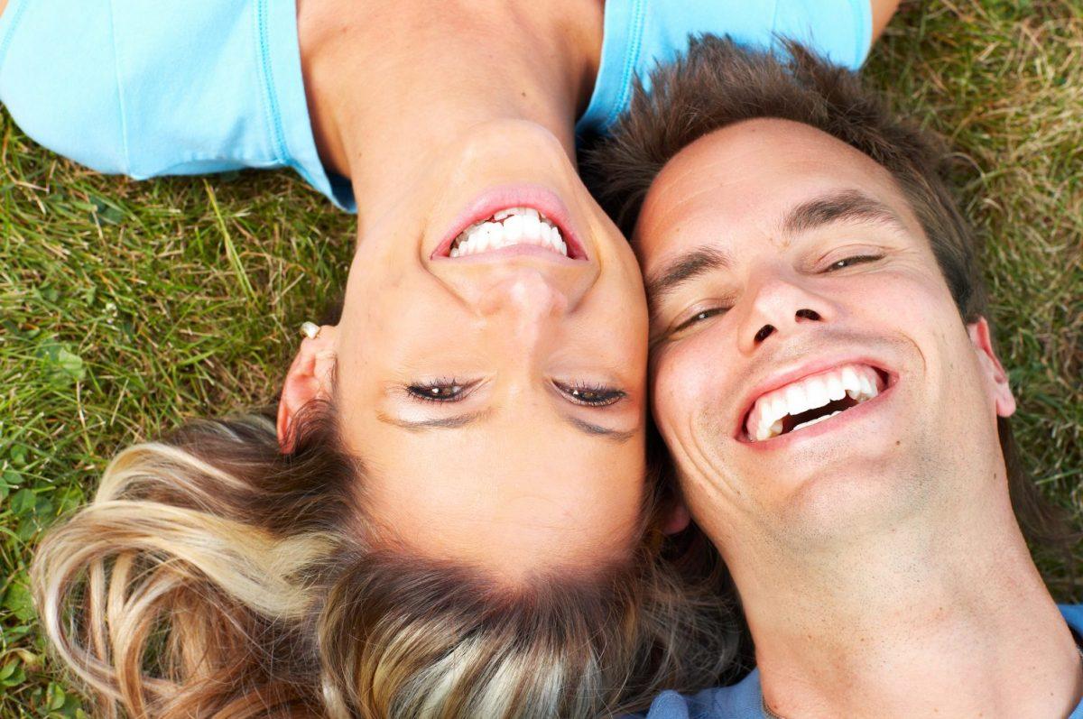 bigstock-Love-Couple-6061679-1200x797.jpg