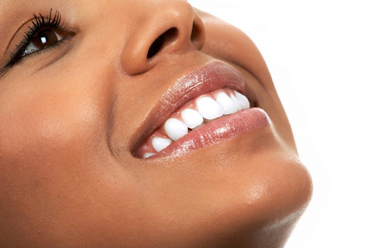 bigstock-Woman-Smile-150712562-1200x800.jpg